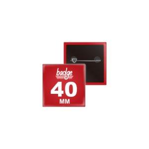 画像1:   [BA]缶バッジ-40mm