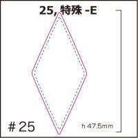 [PI]ホログラム・特殊-E
